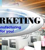 manufacturing metal products